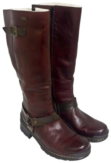 Preload https://img-static.tradesy.com/item/24839169/rieker-red-sybille-70-riding-bootsbooties-size-us-105-regular-m-b-0-1-540-540.jpg