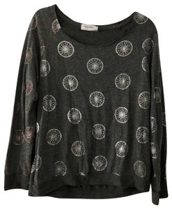 SoulCycle Sweater
