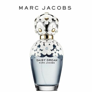 Marc Jacobs DAISY DREAM BY MARC JACOBS-EDT-3.4 OZ-100 ML-TESTER-USA
