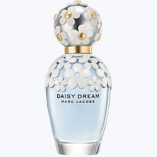 Marc Jacobs DAISY DREAM BY MARC JACOBS-EDT-3.4 OZ-100 ML-TESTER-USA Image 3