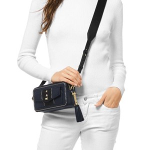 Michael Kors Crossbody Bags - Up to 70% off at Tradesy 3421490e8aff4