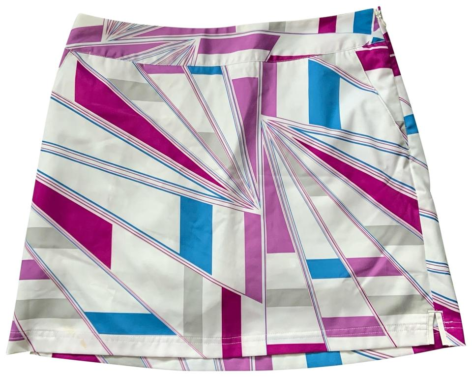 new styles f2b52 195ef adidas Women's Climacool Tennis/Golf Activewear Bottoms Size 6 (S) 38% off  retail