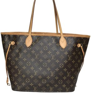 Louis Vuitton Bags on Sale - Up to 70% off at Tradesy 2bd9c8b3c92d