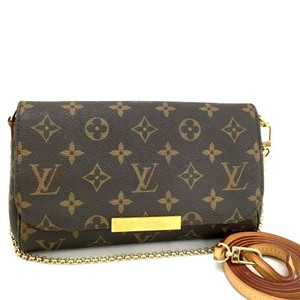 58230e59afb1 Louis Vuitton on Sale - Up to 70% off at Tradesy