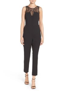2aeea1b9420 adelyn rae Rompers   Jumpsuits - Up to 70% off a Tradesy