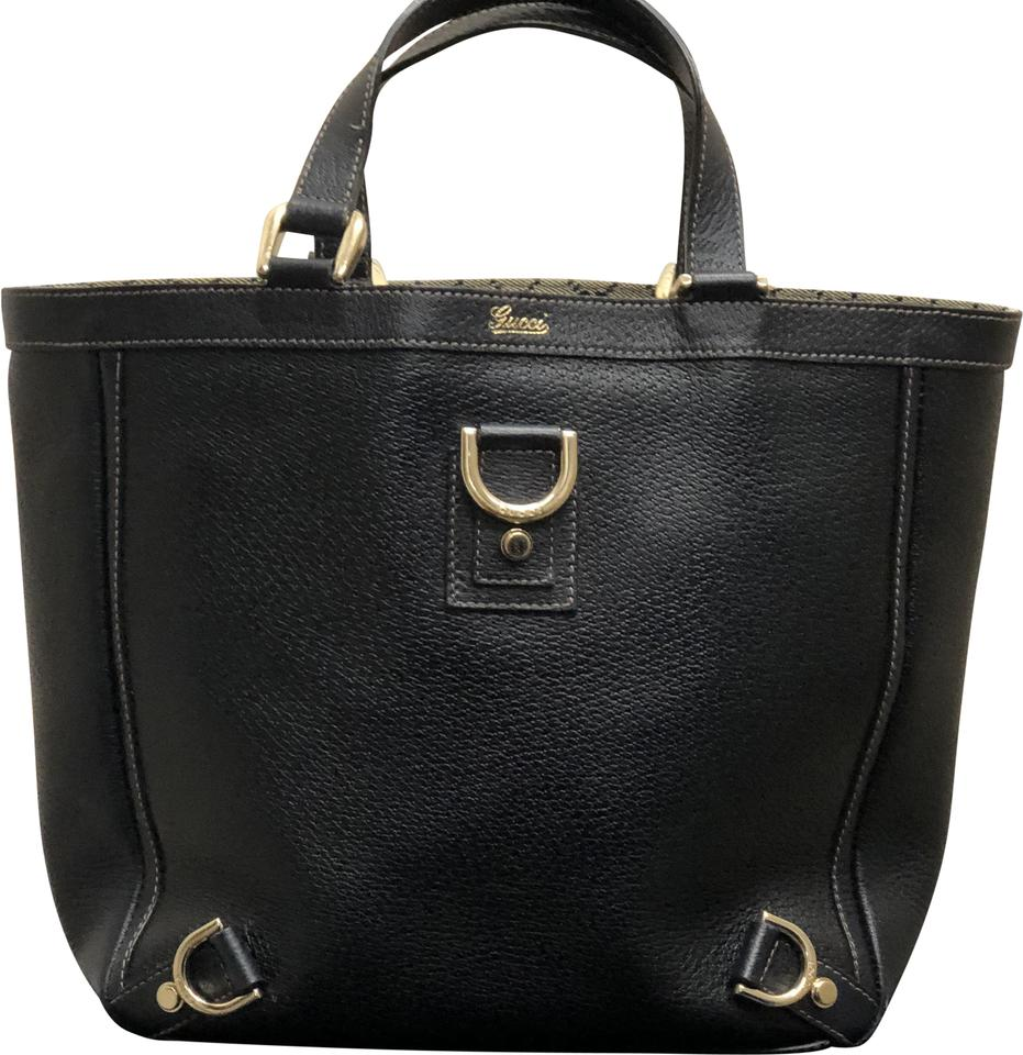 ffcde51e2e7 Gucci Gg Purse Shoulder D-ring Top Handle Tote in Navy Image 0 ...