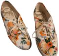 Keds floral pattern Athletic