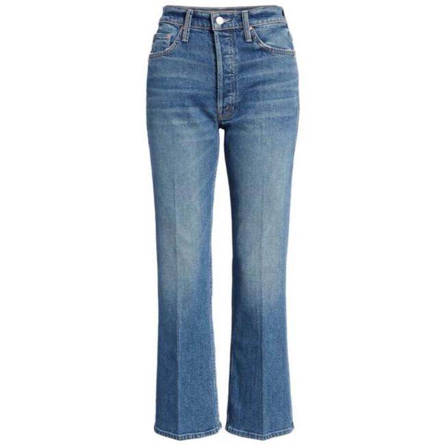 Preload https://img-static.tradesy.com/item/24844207/mother-blue-medium-wash-the-tripper-cropped-boot-cut-jeans-size-0-xs-25-0-1-650-650.jpg
