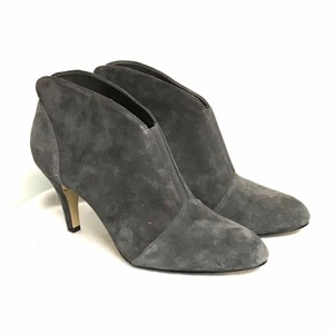 c6ed81d49e2 Adrienne Vittadini Boots   Booties - Up to 90% off at Tradesy