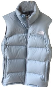 0e07d64278 Women s The North Face Vests - Tradesy