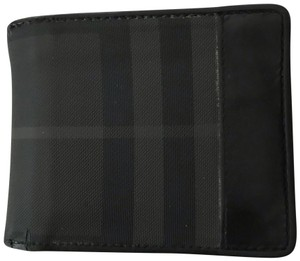 Burberry Burberry Men Wallet