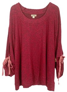 a4aca7c7d1b One World Sweaters   Pullovers - Up to 70% off a Tradesy