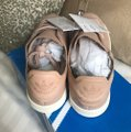 adidas Nude Stan Smith Sneakers Size US 5.5 Regular (M, B) adidas Nude Stan Smith Sneakers Size US 5.5 Regular (M, B) Image 3