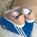 adidas Nude Stan Smith Sneakers Size US 5.5 Regular (M, B) adidas Nude Stan Smith Sneakers Size US 5.5 Regular (M, B) Image 6