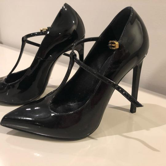 Saint Laurent black Pumps Image 1