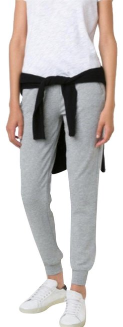 Preload https://img-static.tradesy.com/item/24845644/atm-anthony-thomas-melillo-heather-grey-french-terry-slim-sweatpants-activewear-bottoms-size-8-m-29-0-1-650-650.jpg