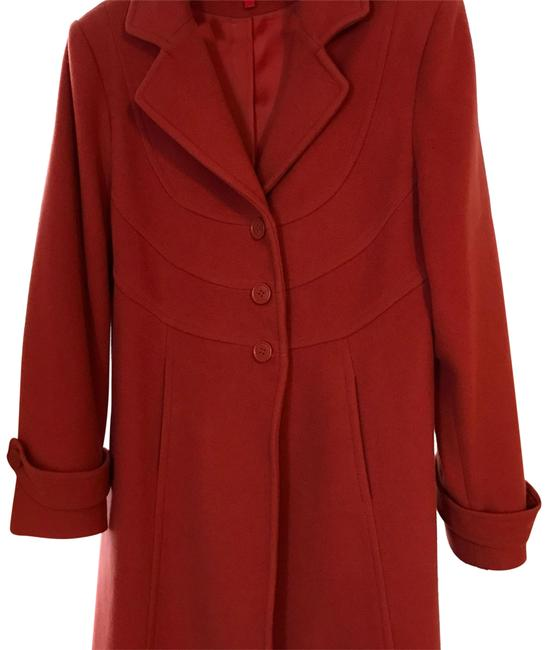 Preload https://img-static.tradesy.com/item/24845660/anne-klein-rust-orange-234567-coat-size-12-l-0-1-650-650.jpg