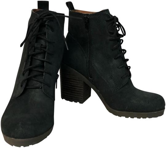 Preload https://img-static.tradesy.com/item/24845670/lucky-brand-black-lace-up-rubber-soles-leather-m-bootsbooties-size-us-75-regular-m-b-0-1-540-540.jpg