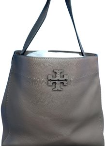 c95cde47cde Purple Tory Burch Bags - Up to 90% off at Tradesy
