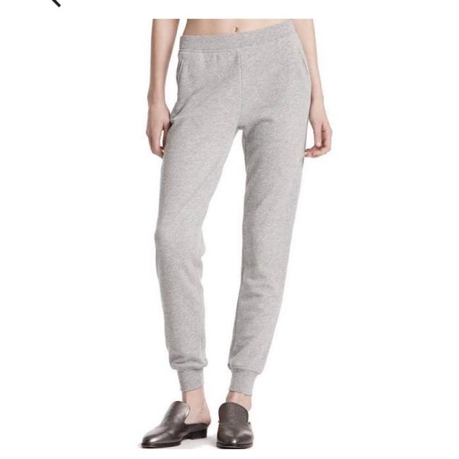 Preload https://img-static.tradesy.com/item/24845748/atm-anthony-thomas-melillo-heather-grey-french-terry-slim-sweatpants-activewear-bottoms-size-12-l-32-0-0-650-650.jpg
