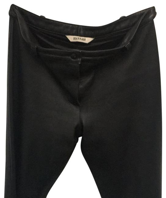 Preload https://img-static.tradesy.com/item/24845844/black-overall-in-great-shape-with-no-holes-pants-size-2-xs-26-0-1-650-650.jpg
