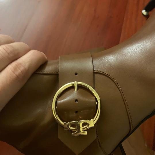 Tory Burch camel Boots Image 7