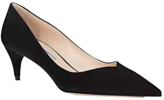 Prada Pumps Image 0