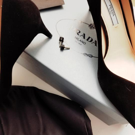 Prada Pumps Image 8