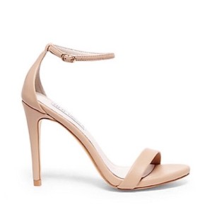 daed140eb4cda8 Women s Steve Madden Shoes - Up to 90% off at Tradesy