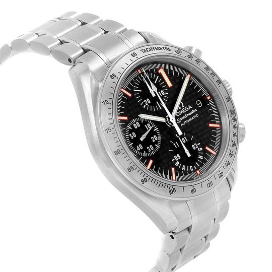Omega Omega Speedmaster Schumacher Racing Limited Edition Watch 3519.50.00 Image 2