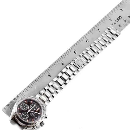 Omega Omega Speedmaster Schumacher Racing Limited Edition Watch 3519.50.00 Image 7