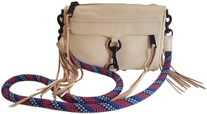 Rebecca Minkoff Spring Summer Cross Body Bag