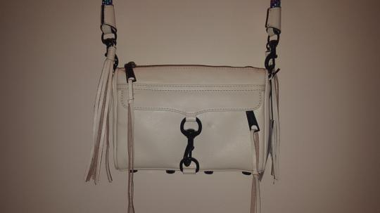 Rebecca Minkoff Spring Summer Cross Body Bag Image 4