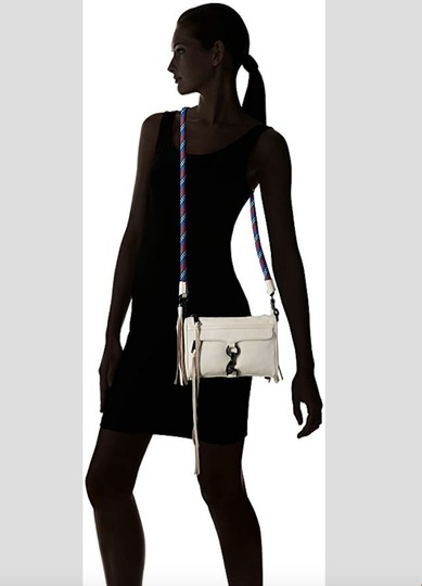 Rebecca Minkoff Spring Summer Cross Body Bag Image 7