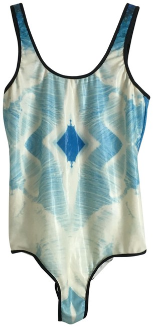 Preload https://img-static.tradesy.com/item/24846554/clover-canyon-blue-sea-one-piece-bathing-suit-size-6-s-0-1-650-650.jpg