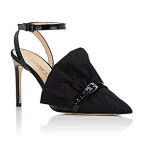 GIANNICO Pumps