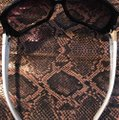 Electric Electric Velveteen Sunglasses Image 2