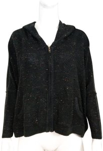Anama Light Jacket Flat Cardigan