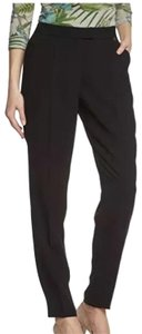 Gerry Weber Straight Pants