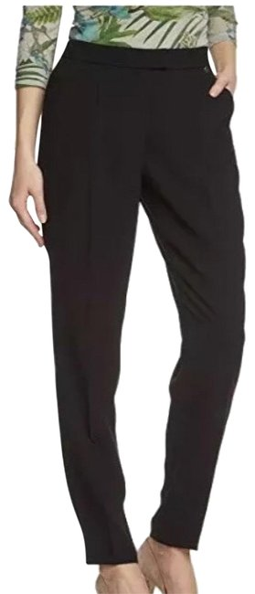 Preload https://img-static.tradesy.com/item/24847073/gerry-weber-singapore-black-career-dress-trousers-new-with-tags-pants-size-6-s-28-0-1-650-650.jpg