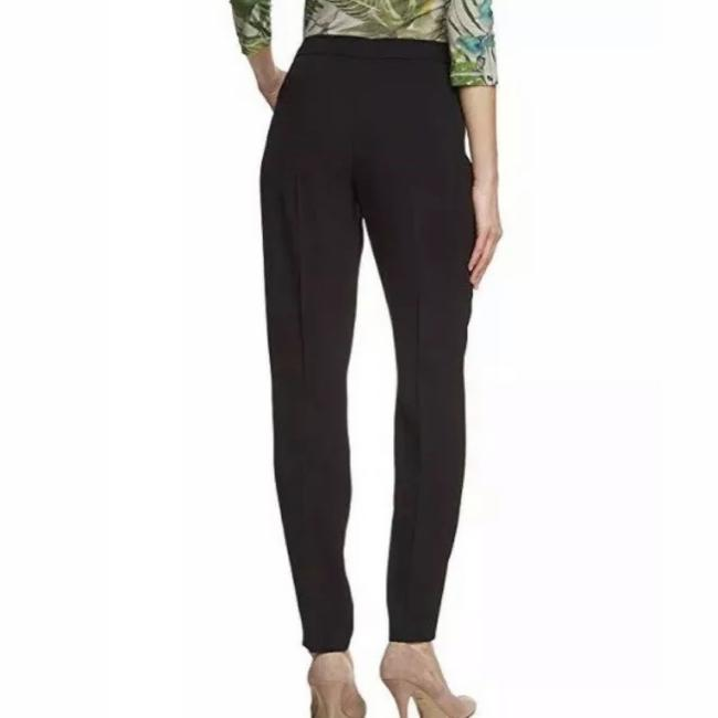 Gerry Weber Straight Pants Image 1