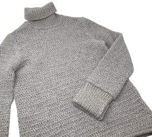 Wes Gordon Sweater