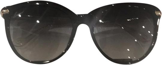 Preload https://img-static.tradesy.com/item/24847335/gucci-black-gg-3771s-sunglasses-0-1-540-540.jpg