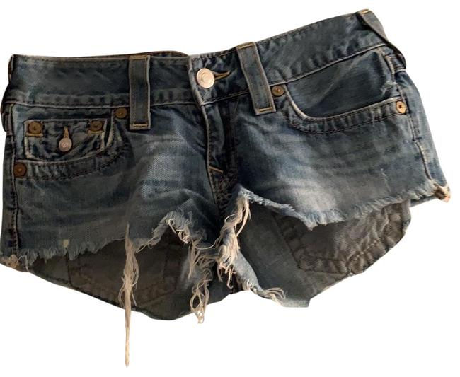 Preload https://img-static.tradesy.com/item/24847348/true-religion-distressed-joey-cut-off-denim-shorts-size-6-s-28-0-1-650-650.jpg