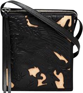 Elizabeth and James Cross Body Bags - Up to 90% off at Tradesy e1a84b387c