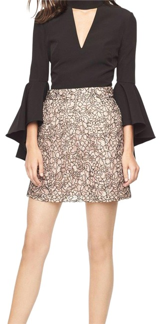 Preload https://img-static.tradesy.com/item/24847404/milly-pink-corded-lace-modern-skirt-size-6-s-28-0-1-650-650.jpg