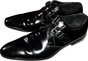 Versace Collection Black Formal