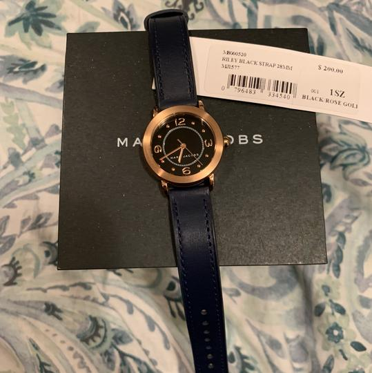 Marc Jacobs Riley Watch Riley Image 2