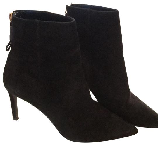 Preload https://img-static.tradesy.com/item/24850392/dune-london-suede-ankle-bootsbooties-size-eu-38-approx-us-8-narrow-aa-n-0-1-540-540.jpg
