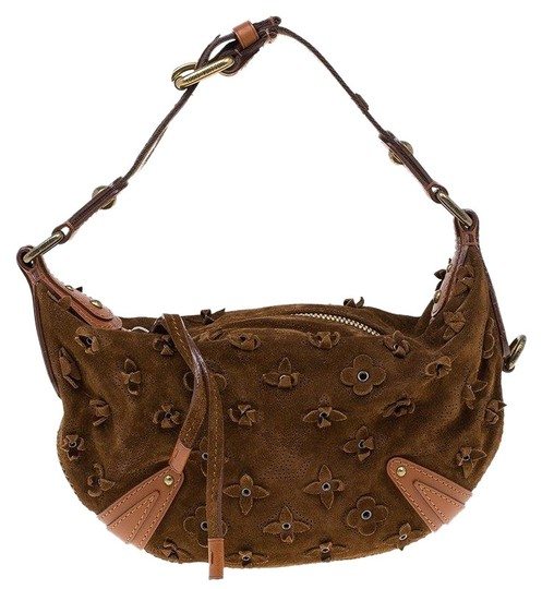 Preload https://img-static.tradesy.com/item/24850412/louis-vuitton-onatah-cacao-suede-limited-edition-fleurs-pm-brown-leather-shoulder-bag-0-1-540-540.jpg